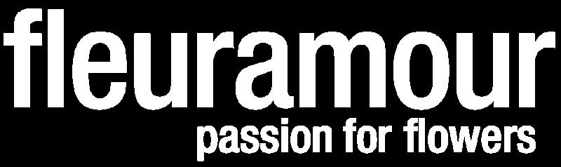 Fleuramour 2020 fr