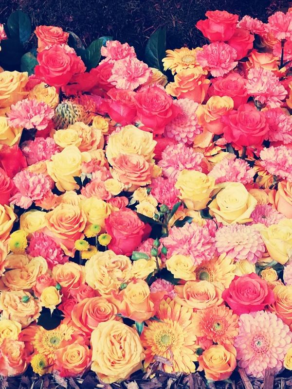 ATELIER | Bouquet